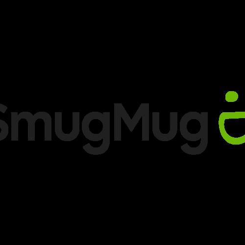 SmugMugのPowerプランを契約しFlickrから移行します