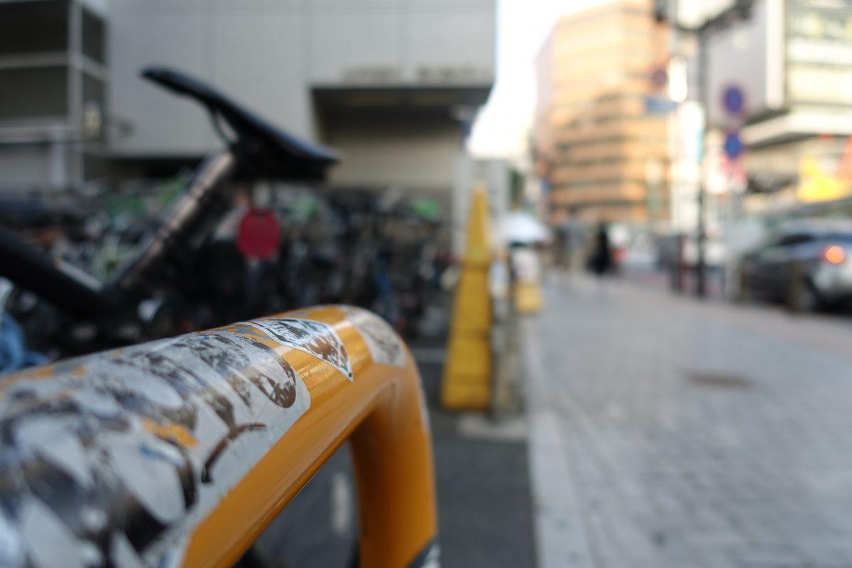 渋谷スナップ RX100M3 (1)